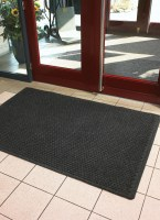 Entrance Mats for Sale Online