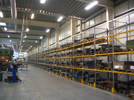 Buy warehouse supplies online