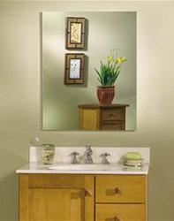 Shop medicine cabinets online