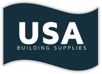USA Building Supplies